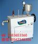 天阳一机多用型馇条机汤子面机自配水磨型TYG-B型图片