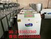 直供肠粉机卷粉机,特色名小吃肠粉卷粉米皮生产设备