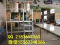 粉条机组,教技术粉条生产线,薯类淀粉粉条生产线图片