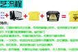 数码印花设备印花机T恤印花机服装印花机
