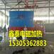 浙江电磁加热导热油炉电磁导热油炉厂家电磁导热油锅炉定做