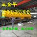 厂家供应1740胶管硫化罐/来电均可定做/厂家直销/无中间商赚差价