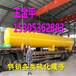 供应优质电蒸汽硫化罐/控制系统自动控制/厂家直销/价格实惠