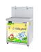幼儿园开水器威可利WY-2YG幼儿园专用饮水机两温开水
