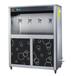 威可利WY-4H柜式饮水机温开水开水器全不锈钢饮水机