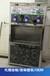 阿勒泰校園刷卡開水器阿勒泰學校飲水機阿勒泰刷卡熱水器阿勒泰步進式開水器