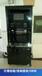 塔城薄改饮水机均衡发展直饮水设备塔城地区中学饮水机学校开水器