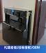 中衛凈化設備中衛飲水設備中衛不銹鋼飲水臺中衛學校開水器一開三溫
