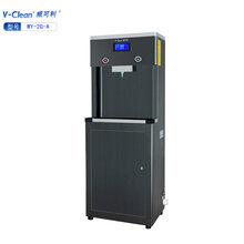 郑州开水器品牌郑州饮水机排名郑州净水器批发郑州饮水设备