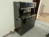 哈密市饮水机哈密均衡发展设备采购哈密教学设备直饮水设备