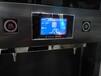乌鲁木齐扫码饮水机微信扫码高校饮水设备威可利大品牌隆重招商