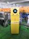 銀川商用凈水器十大品牌安全節能步進式加熱觸摸按鍵