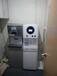 吳忠節能飲水機凈水器一開一直飲雙聚能步進式單位開水器