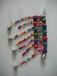 棉绳宠物玩具鸟玩具系列木制品宠物玩具手编棉绳玩具