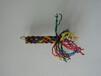 棉绳宠物狗玩具鸟类玩具鹦鹉木制品塑料玩具手编仿真动物皮制品鸟瞰金属配件玩具