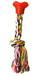 棉绳宠物玩具鸟玩具系列