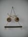 棉绳宠物玩具鸟玩具