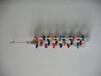 棉绳供应商棉绳编织棉绳宠物玩具鸟玩具系列