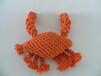 棉绳编织棉绳宠物玩具咬绳玩具拉线动物玩具鸟玩具