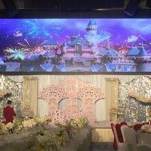 江苏徐州音响灯光设备租赁以及出售舞台搭建策划图片