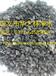 活性炭吸附作用和吸附形式分析