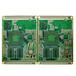 专业生产单双面1~22层线路板,高频板,FPC软硬板,车载电路板,安防PCB等等