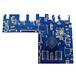 专业生产PCB电路板,线路板,FPC软硬板,高频板,铝基板等等工厂