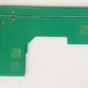 自动化激光打标机