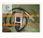 长沙尿素系统配件斯坦尼亚氮氧传感器配件大全