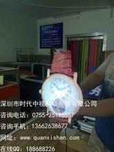 全息广告机,全息3D投影,3D悬浮全息投影,全息小风扇