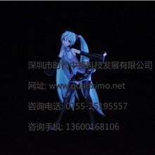 供应韩国全息膜全息投影全息投影技术全息膜加盟全息膜总代理