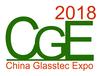 2018广州新博国际平台首页3D曲面玻璃及触控面板玻璃技术展览会