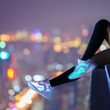 充电发光鞋_充电的发光鞋_生产厂家