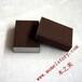 海棉块豆腐块抛光块,四面抛光块批发价格_厂家_图片