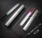玻璃指甲锉,美甲工具,厂家供应各种材质的指甲锉