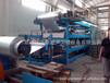 铜带除皂化液清洗机通过式钢带除乳化油超声波清洗机厂家