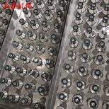 电子行业用侧挂式超声波震板不锈钢前处理超声波震板厂家