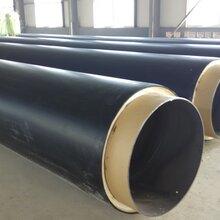 聚氨酯保温管道生产厂家价格合理