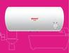 家用容积式电热水器(经济型)中精环境