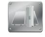 商用太阳能热水器(ST1系列)中精环境