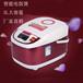 厂家直销多功能5L方形智能电饭煲家用电饭煲豪华电饭煲会销礼品