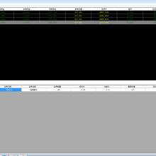 全国金融行业首款股票多账户分布式管理系统图片