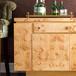 美式创意新款多功能餐边柜储物柜收纳柜简约小户型特价出售