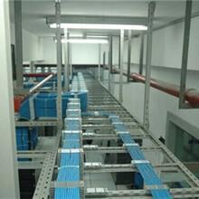 专业承接机房装修、机房改造、机房搬迁、机房理线