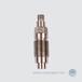 MYD-8432冲击波压力传感器/压电式压力传感器