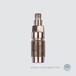 MYD-8229压电式压力传感器
