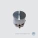 MYD-A201内装IC压电加速度传感器