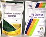 克仑巴安催肥促长剂牛羊预混料猪预混料家禽促长剂