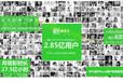 2017爱奇艺广告怎么展示,爱奇艺视频投放广告怎样?爱奇艺广告代理商开户电话?