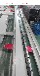 直线滑台模组,两轴机械手,上银导轨
